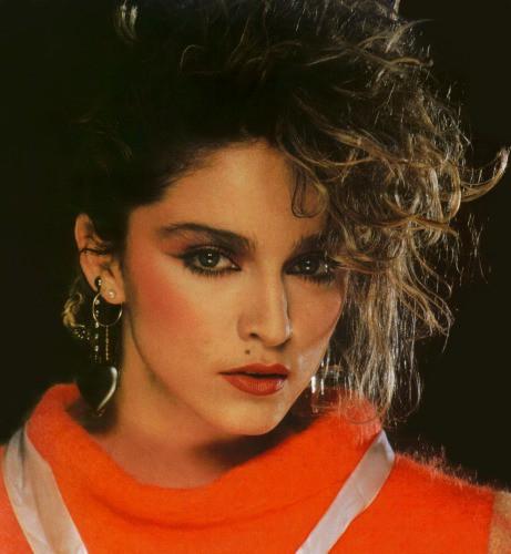 Madonna Aris1
