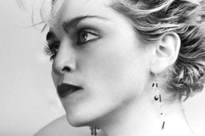 Madonna Normal_cunn_%2849%29