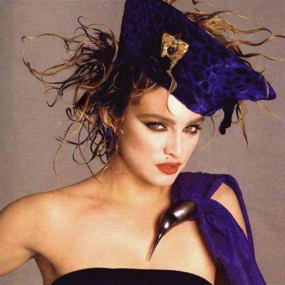 Madonna Normal_scav4