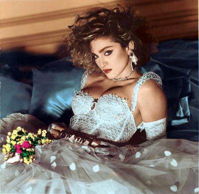 Madonna Normal_lavsmeisel_%2825%29