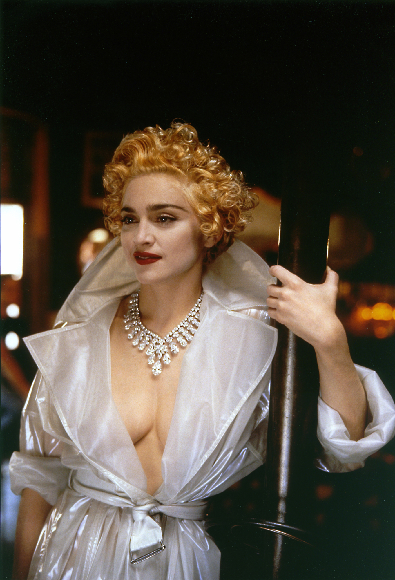 The madonna collection strike a pose1990 thursday june 20 2013 voltagebd Image collections