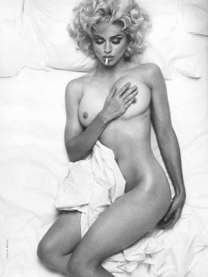 madonna - Page 2 Normal_meisel_%289%29