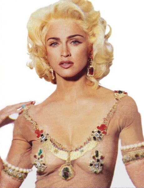 Madonna Normal_meiselsession2_%282%29