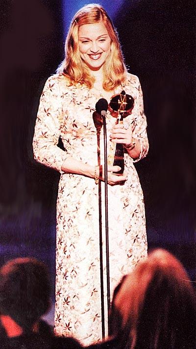 Billboard_Music_Awards.jpg