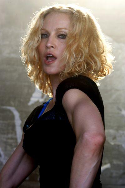 Madonna Normal_2008_-_Steven_Klein_Unreleased_Shoot_Concept_N%B02_%2810%29