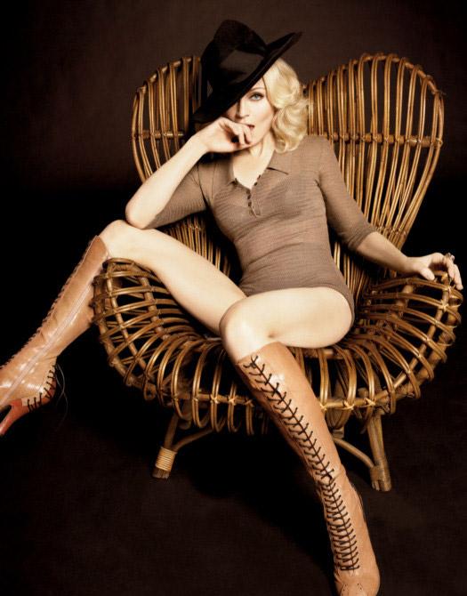 Madonna Elle_%287%29