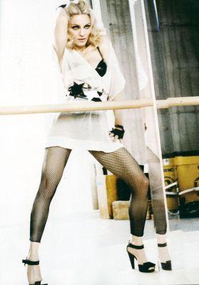 Madonna Normal_elle_%2812%29