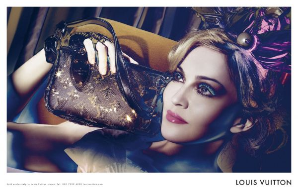madonna - Page 8 Normal_lvuitton2_%285%29