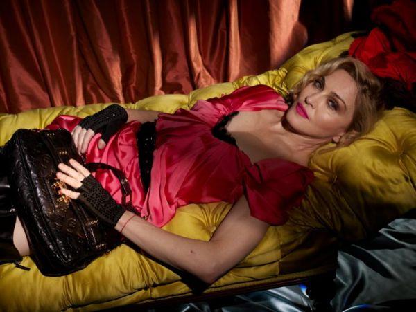 Madonna Normal_vuitton1_%286%29