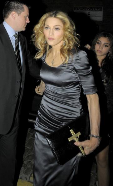 Madonna Shoreditch_-_anniversaire_%2817%29