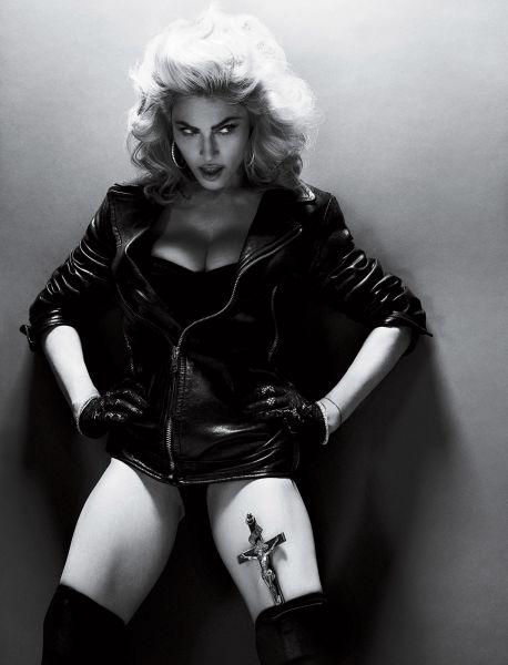Madonna Normal_Alas_Piggott_for_Interview_-_01_%281%29