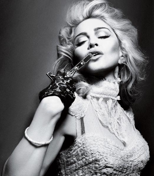 Madonna Normal_Alas_Piggott_for_Interview_-_01_%2811%29