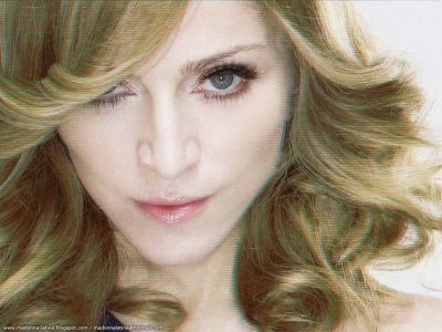 Madonna Normal_wallpaper2000_9